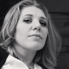 Alessandra Pellegrineschi