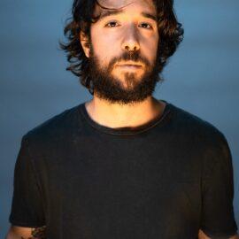 Alessandro Pavanello