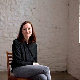 Eleanor McGuinness