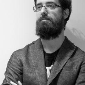 Francesco Toniolo