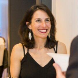 Laura Marchesi