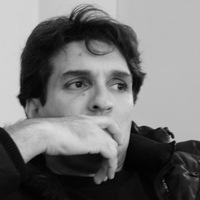 Mariano Equizzi