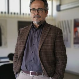 Mauro Meli