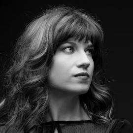 Paola Mazzocchi