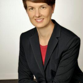 Simone Lippold